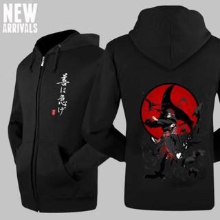 GIÁ TỐT – BST áo khoác áo hoodie ANime Naruto One Piece Kimetsu đẹp cực ngầu kèm khuyến mại / áo cực chất , đủ size