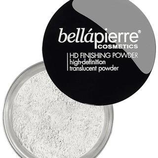 Bellapierre Cosmetics - Phâ n Phu Da ng Bô t HD Finishing Powder 6.5g thumbnail