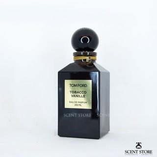 Scentstorevn - Nước hoa Tom Ford Tobacco Vanille thumbnail