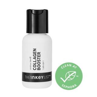 [SEPHORA-US] Tinh chất The INKEY List Collagen Booster Serum 30ml
