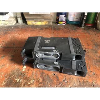 Loa Tivi LG43LF630T tháo máy