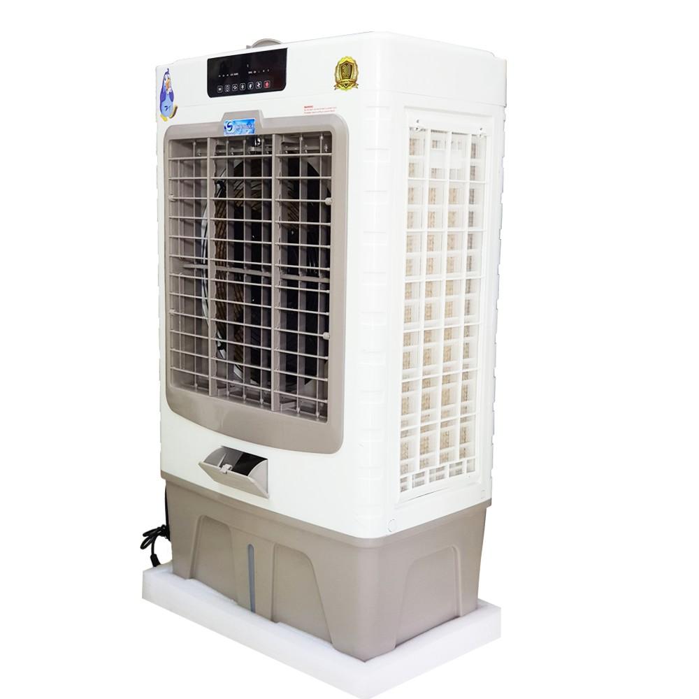 Quạt lạnh, quạt làm mát điều hòa không khí Shinano ZT-65 [nhập mã HOMEMALL06-GIẢM 12%] - 2919375 , 983195237 , 322_983195237 , 6900000 , Quat-lanh-quat-lam-mat-dieu-hoa-khong-khi-Shinano-ZT-65-nhap-ma-HOMEMALL06-GIAM-12Phan-Tram-322_983195237 , shopee.vn , Quạt lạnh, quạt làm mát điều hòa không khí Shinano ZT-65 [nhập mã HOMEMALL06-GIẢM