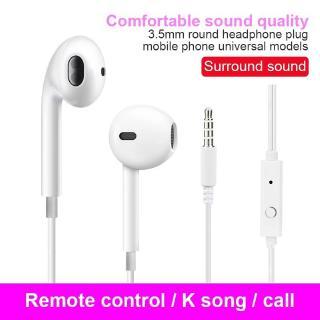 Tai nghe chơi game âm thanh nổi dành cho điện thoại Xiaomi tích hợp micrô cho IPhone 5s IPhone 6 máy tính