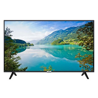 Smart Tivi TCL 43 inch Full HD L43