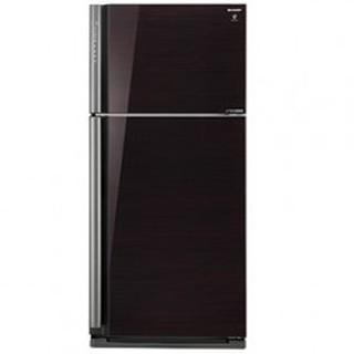 Tủ Lạnh SHARP 583 Lít SJ-XP630PG-BK