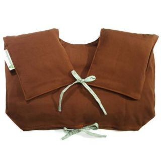 Túi chườm vai thảo dược
