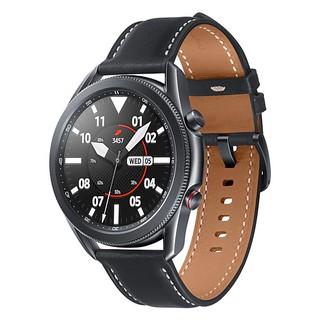Đồng hồ thông minh Samsung Galaxy Watch 3 GPS nguyên seal - Đã kích hoạt bảo hành
