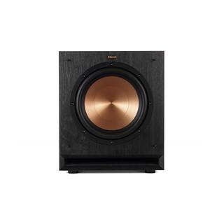 Loa Sub Klipsch SPL-100 hàng chính hãng bảo hành 12 tháng anh duy audio