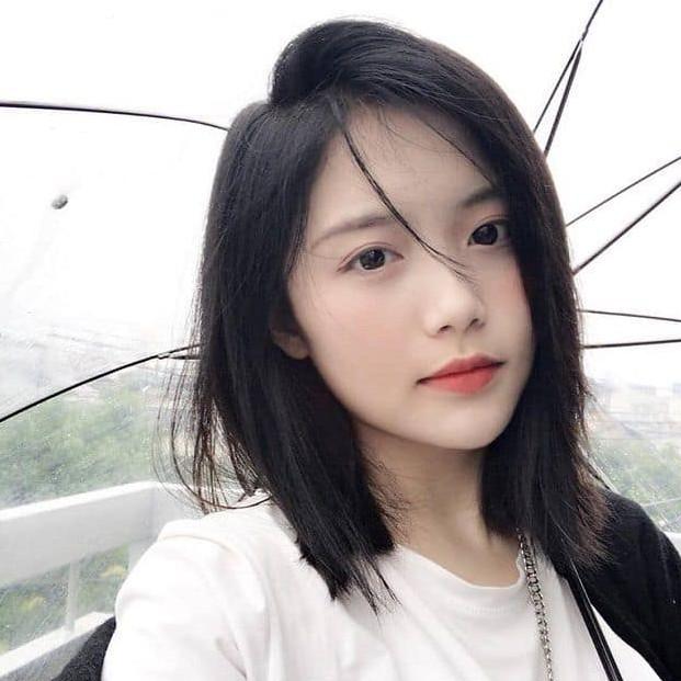 SẢN PHẨM NCT3 CHÍNH HÃNG 100%