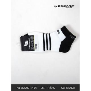 Tất thể thao Nam Dunlop – SLA0001-M-DTBMXS