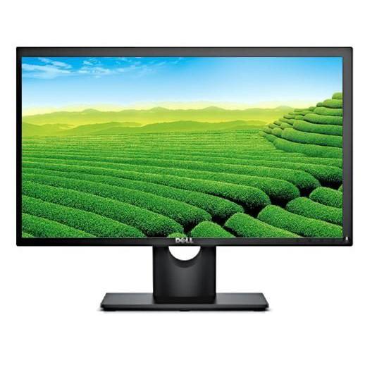 LCD DELL 18.5