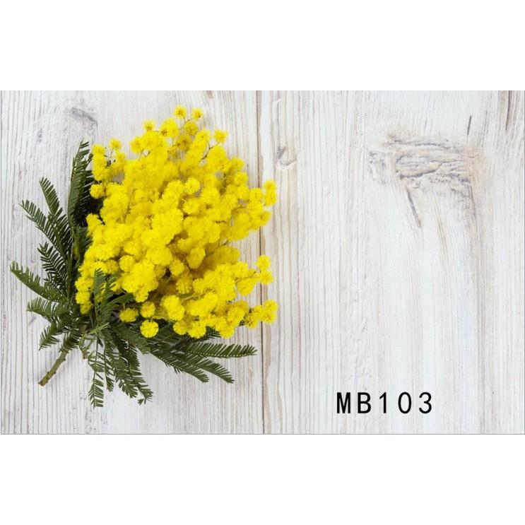 Phông chụp hình mã MB103 (có 90 mẫu)