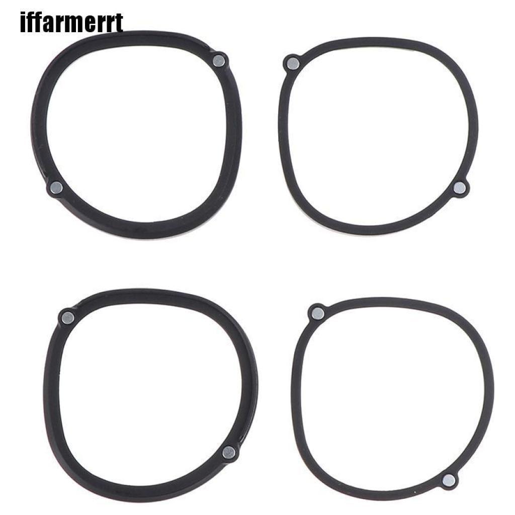 [iffarmerrt]Magnetic Eyeglass Frame Quick Disassemble Clip For Oculus Quest 2 VR Glasses[iffarmerrt]