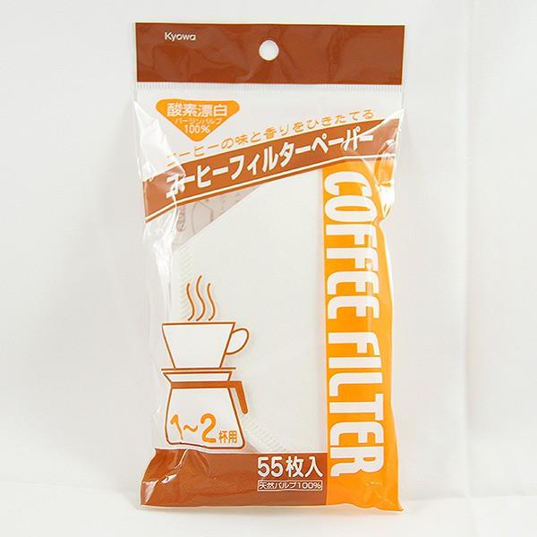 Set 55 túi giấy lọc cà phê size M Hàng Nhật - 3457856 , 1043301347 , 322_1043301347 , 45000 , Set-55-tui-giay-loc-ca-phe-size-M-Hang-Nhat-322_1043301347 , shopee.vn , Set 55 túi giấy lọc cà phê size M Hàng Nhật