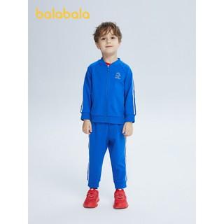 Set quần áo Balabala dành cho bé gái - 210432021018500 thumbnail
