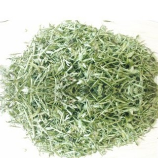 cỏ ngọt 100g