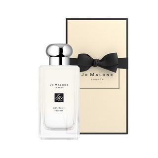 Nước Hoa Unisex Jo Malone London Waterlily Eau De Cologne - Scent of Per thumbnail