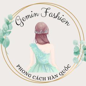 Gemin Fashion - Style Hàn Quốc