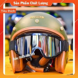 🍇 [Thanh lí xả kho] Kính UV X500 Đi phượt loại tốt