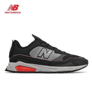 Giày Thể Thao Nam New Balance MSXRCHTW CLASSIC thumbnail