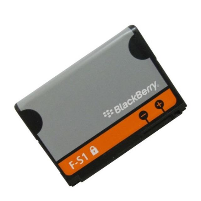Pin blackberry 9810/9800 F-S1