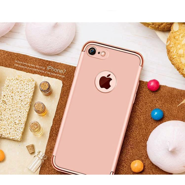Combo 3 ốp lưng IPHONE 6S Plus ( 5S, 6S, 6 Plus, 7, 7 Plus) - 3421533 , 692569007 , 322_692569007 , 320000 , Combo-3-op-lung-IPHONE-6S-Plus-5S-6S-6-Plus-7-7-Plus-322_692569007 , shopee.vn , Combo 3 ốp lưng IPHONE 6S Plus ( 5S, 6S, 6 Plus, 7, 7 Plus)
