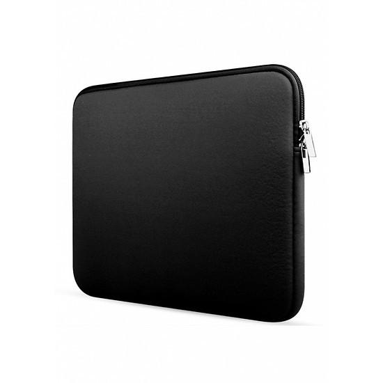 Túi chống sốc laptop Shyiaes 13