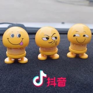 Emoji lò xò để oto-bàn làm việc