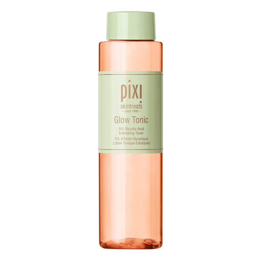 Nước hoa hồng Pixi Glow Tonic