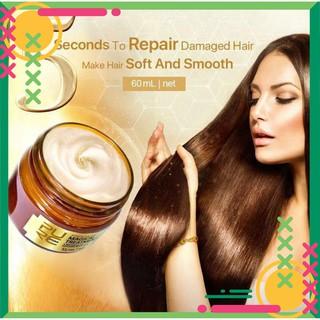 (Loại Tốt) Hộp dưỡng tóc Treatment–8605 (Giá Rẻ )