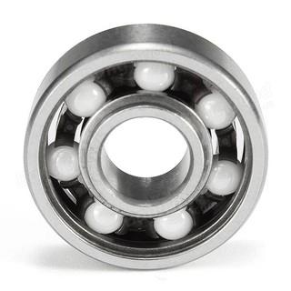 Vòng bi gốm chất lượng cao (Hand Spinner – Fidget Spinner)