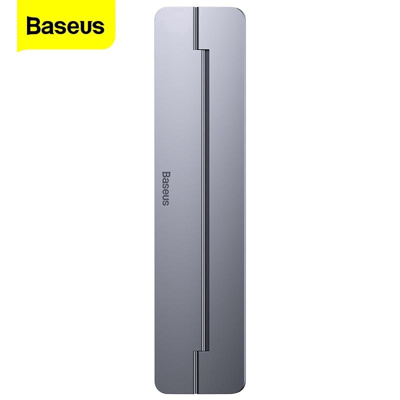 Giá đỡ BASEUS cho Laptop/Macbook Air Pro cỡ 13/14/15/16 Inch