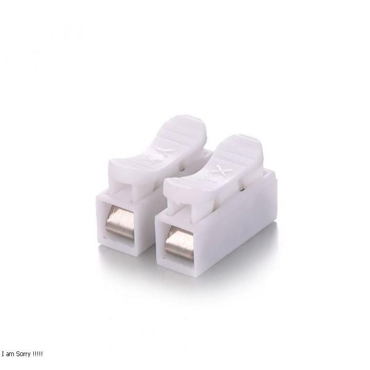 10 cút nối dây điện không cần nối dây, không cần kìm bấm CH-2 - 14150562 , 575375102 , 322_575375102 , 50000 , 10-cut-noi-day-dien-khong-can-noi-day-khong-can-kim-bam-CH-2-322_575375102 , shopee.vn , 10 cút nối dây điện không cần nối dây, không cần kìm bấm CH-2