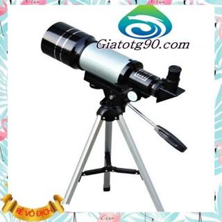 ❤️FREESHIP❤️ 🚛 Kính thiên văn cao cấp f30070m hình ảnh siêu nét 206593 ❤️Evoucher❤️