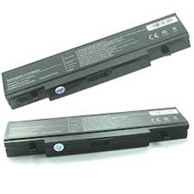 Pin laptop cũ lấy cell pin
