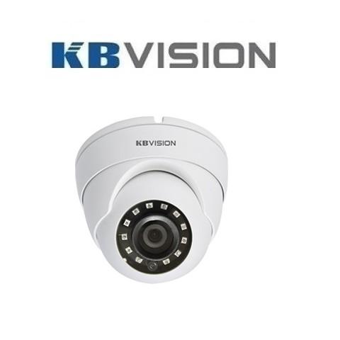 CAMERA QUAN SÁT KBVISION KX-A1004C4