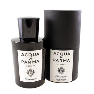 +Younique+ Nước hoa dùng thử Acqua Di Parma Essenza Di Colonia Tester 5ml thumbnail