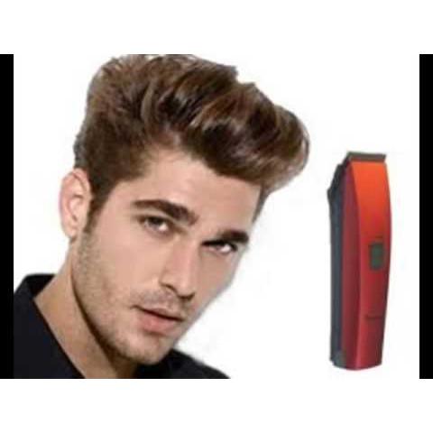 Tông đơ cắt tóc Rewell CFCD-900 cao cấp không dây