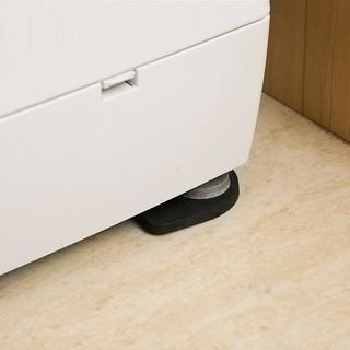SET 4 miếng đệm xốp kê chân máy giặt chống rung tiện ích 88221 gia dụng shop thumbnail