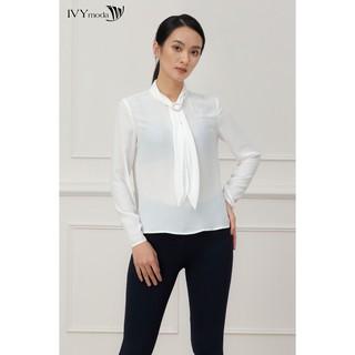 IVY moda Quần Legging MS 22M4926 thumbnail