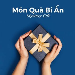 Hộp Quà Bí Ẩn đến từ Shop Kim Thêu Nổi - Punch Needle Vietnam Official Mystery Gift from Punch Needle Vietnam thumbnail