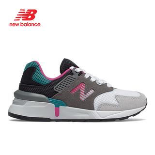 Giày Thể Thao trẻ em New Balance - PS997JCF thumbnail
