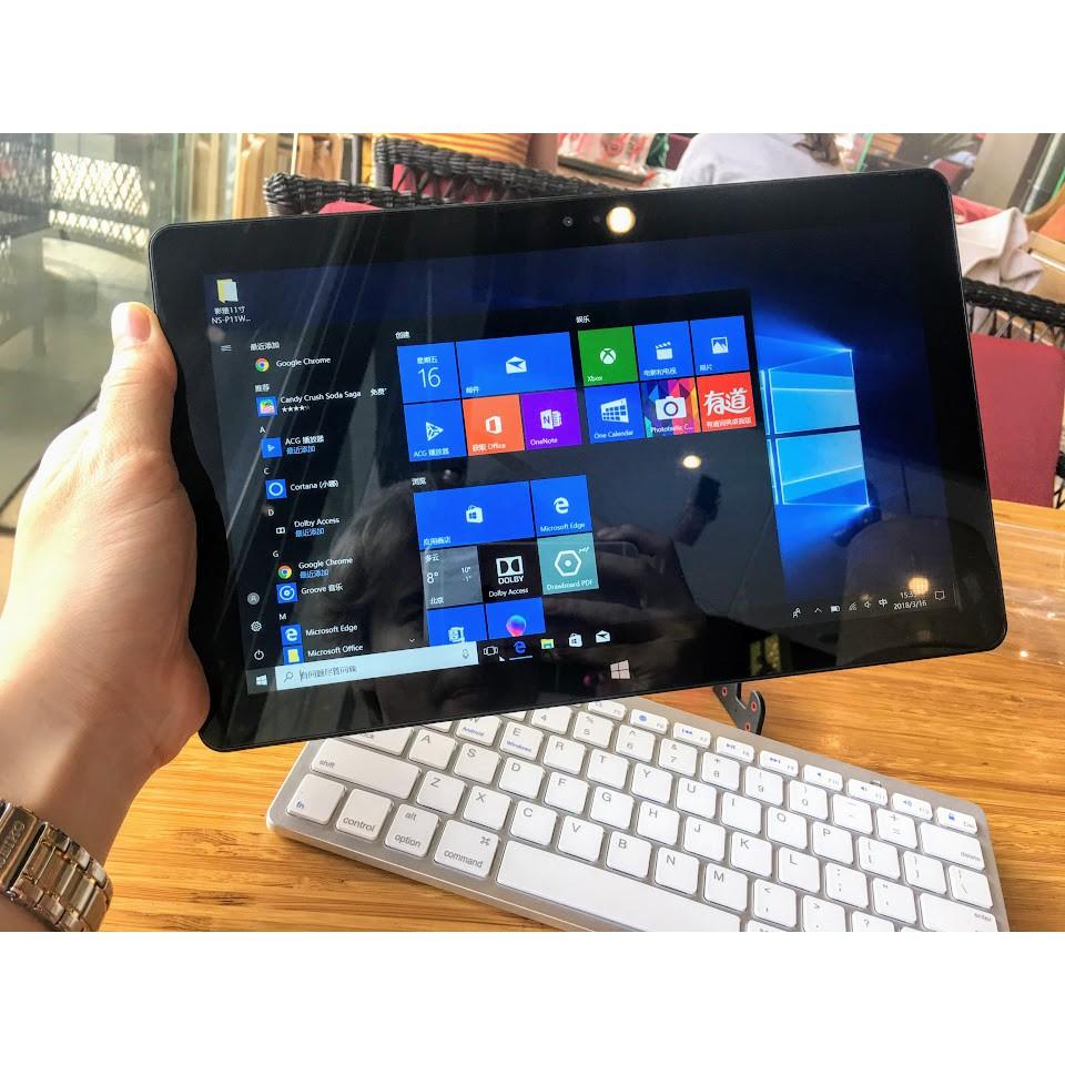 Máy tính bảng INSIGNIA 10.1 inch chạy Window10, USB typeC - Màn FullHD/ Ram2G/ 32G - 3518600 , 997622656 , 322_997622656 , 2388000 , May-tinh-bang-INSIGNIA-10.1-inch-chay-Window10-USB-typeC-Man-FullHD-Ram2G-32G-322_997622656 , shopee.vn , Máy tính bảng INSIGNIA 10.1 inch chạy Window10, USB typeC - Màn FullHD/ Ram2G/ 32G