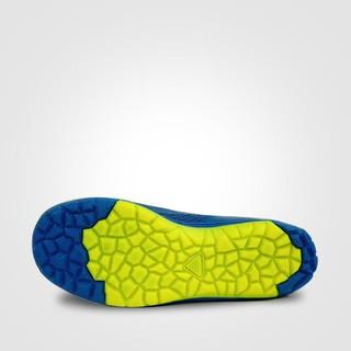 SẴN [HÀNG MỚI VỀ] Giày đá banh trẻ em ebet 6302 chính hãng, chuyên nghiệp bán chạy HOT :)) .New . ..