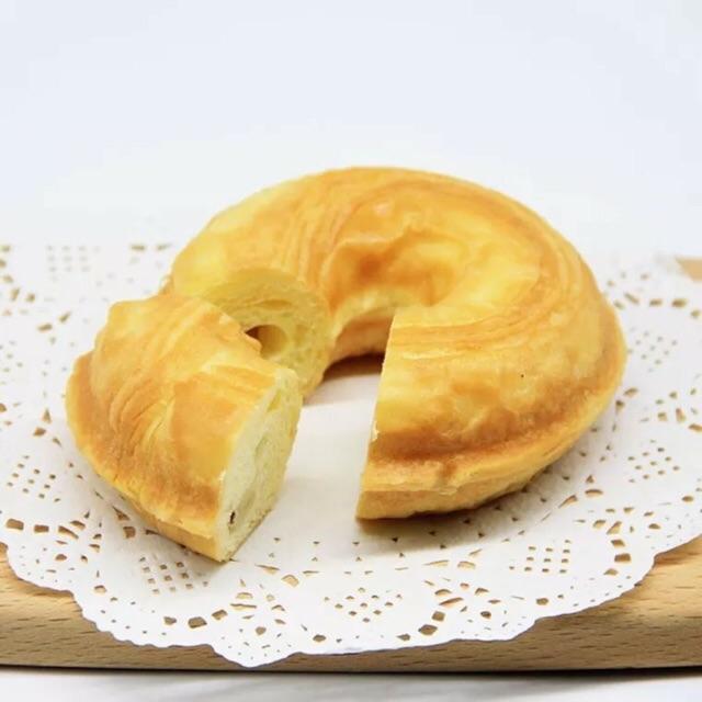 Bánh Donut Cheese/ Thùng 2kg