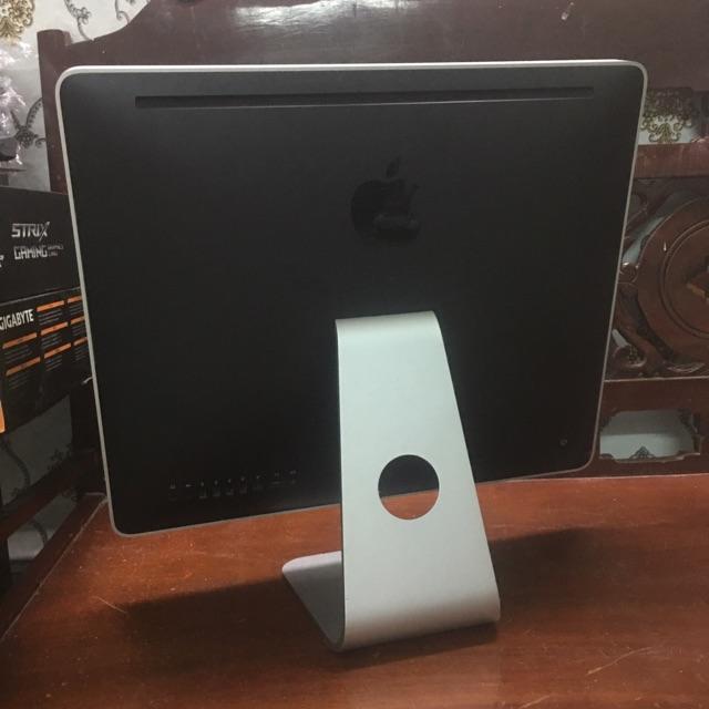 👌Màn hình Mac OSX 20inch (màn hình kim chức năng máy tính )
