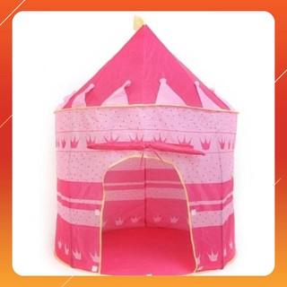 [KA] Lều bóng công chúa hoàng tử