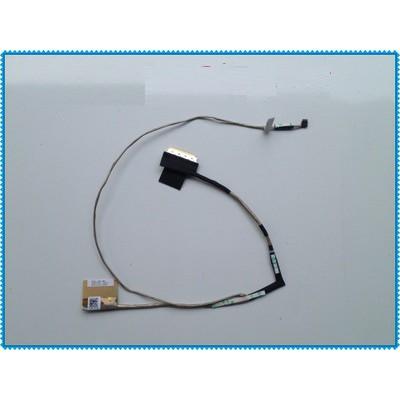 cáp màn hình laptop HP 240 G3, 246 G3, 14-R