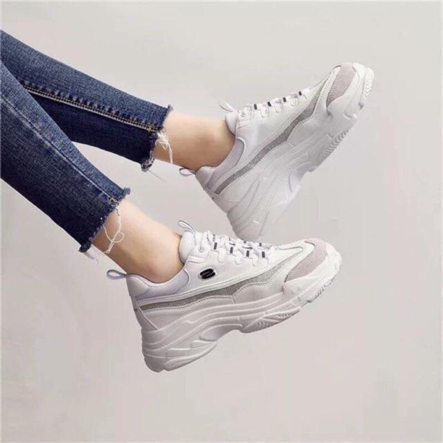 Giày đế độn siêu hot loai1