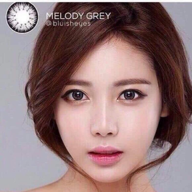 [GIÁ HỦY DIỆT] Sỉ lens mắt Thái Hàn. Màu nào cũng có. Khách gửi ảnh để lấy hàng! (1 cặp)